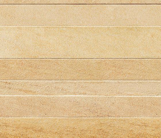 Tecnoquartz I Listone Link Doral by Lea Ceramiche | Tiles
