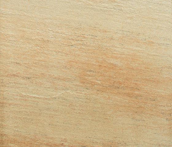 Tecnoquartz I Hot Sand by Lea Ceramiche | Tiles