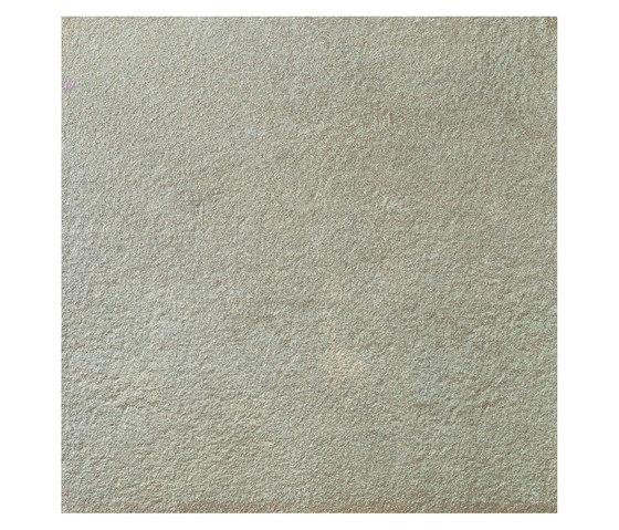 Tecnoquartz I Gneiss by Lea Ceramiche | Tiles