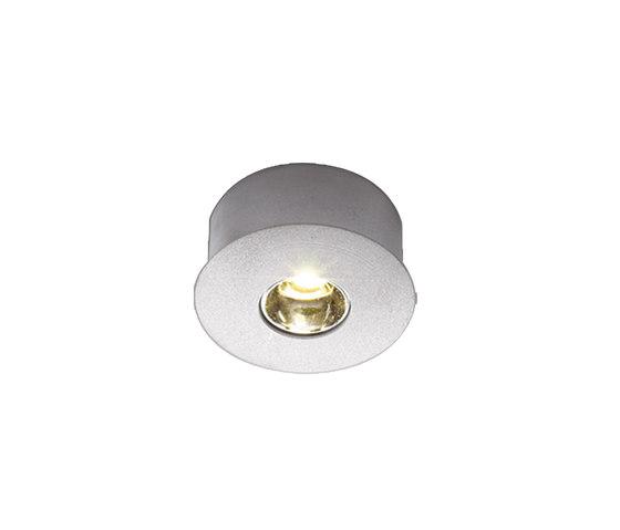 LED Eye de Hera | Spots à LED