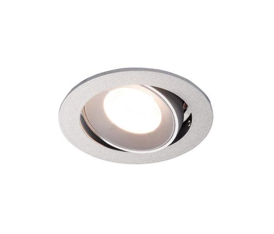 FR 68-/ FR 78-/ FQ 68-LED by Hera | Spotlights