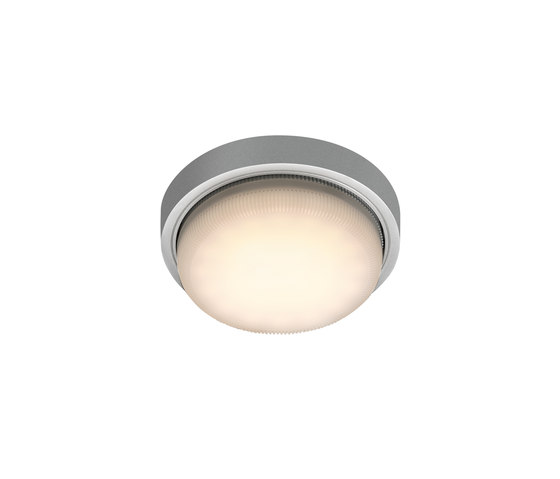 KLL 78-LED F by Hera | LED recessed ceiling lights