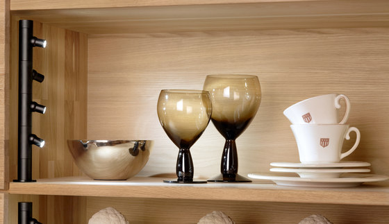 LED ON TOP de Hera | Eclairage pour meubles
