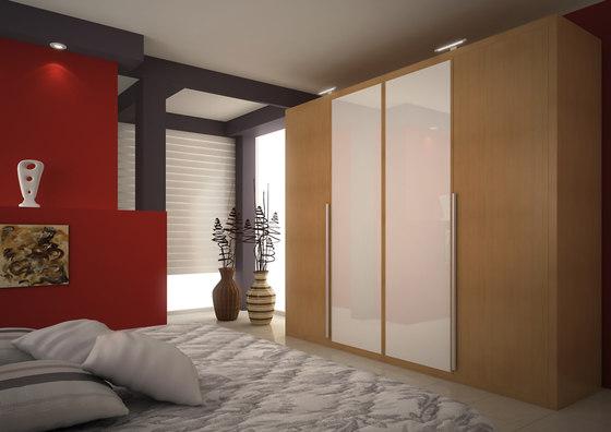 Bergamo di Hera | Lampade per mobili