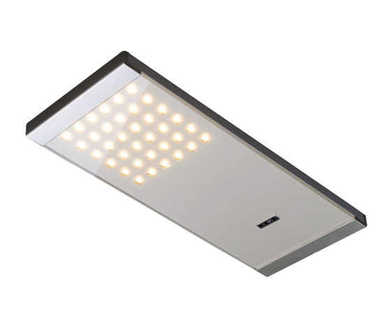 LED L-Pad by Hera | Under-cabinet lights