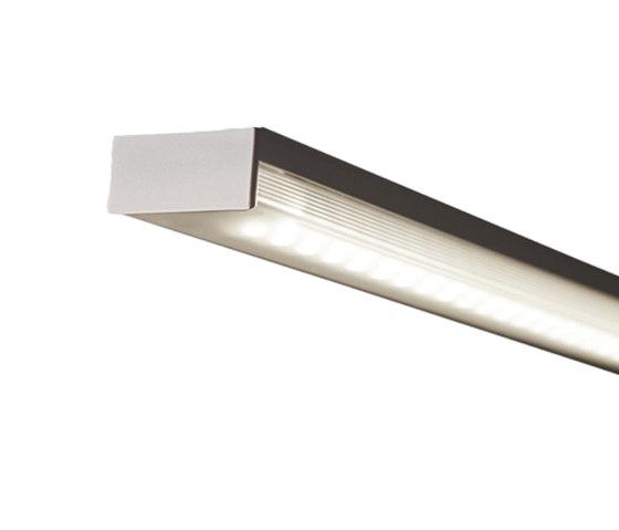 led add on flache led unterbauleuchte von hera led add. Black Bedroom Furniture Sets. Home Design Ideas