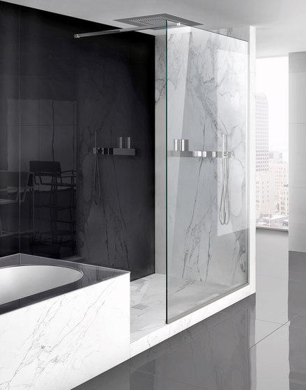 Lama by MAKRO | Shower screens