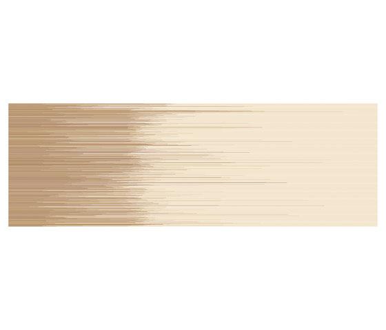 Slimtech I Line yellow di Lea Ceramiche | Rivestimento di facciata