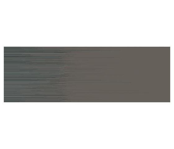 Slimtech I Line grey by Lea Ceramiche | Facade cladding