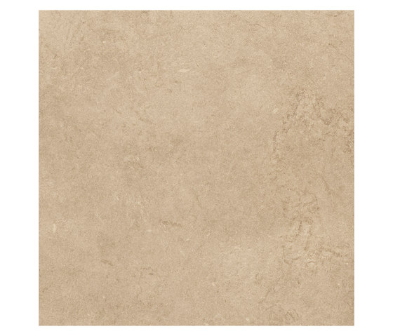 Salento I Strutturato by Lea Ceramiche | Tiles