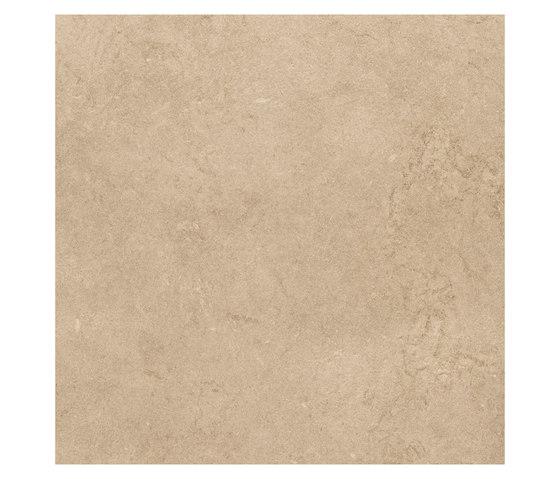 Salento I Strutturato de Lea Ceramiche | Baldosas de suelo