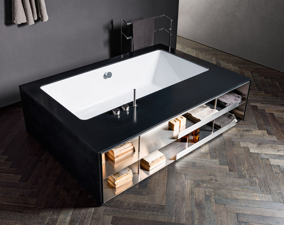My Style by MAKRO | Bathtubs