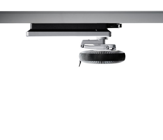 Orio TPL by Ansorg | Ceiling-mounted spotlights