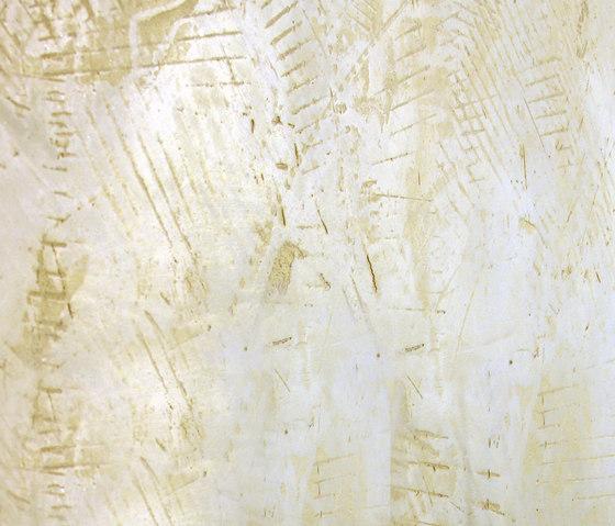 Stucco gesso di Stucco Pompeji | Intonaci