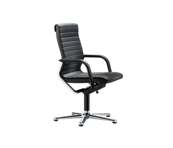 FS-Line 220/62 by Wilkhahn | Management chairs