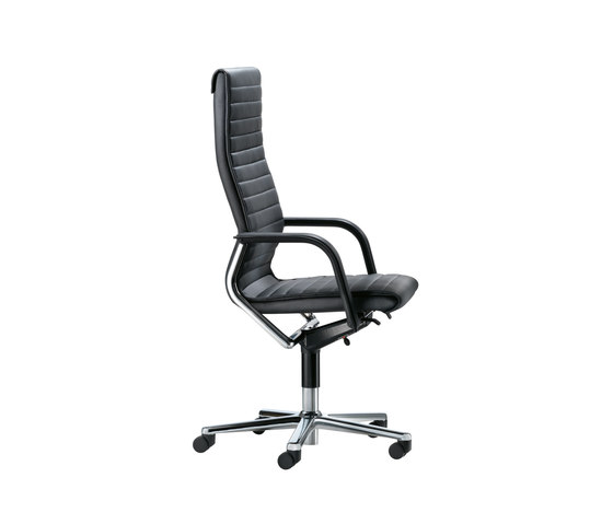FS-Line 220/82 by Wilkhahn | Management chairs