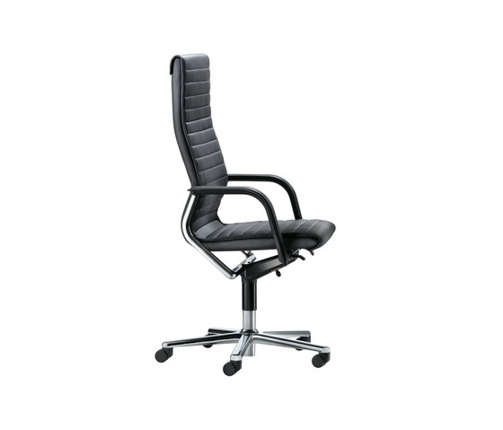 FS-Line 220/92 by Wilkhahn | Management chairs
