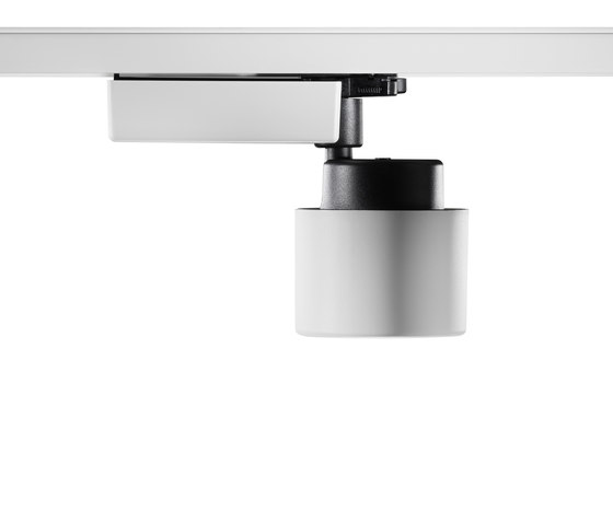 Bop BTK by Ansorg | Ceiling-mounted spotlights