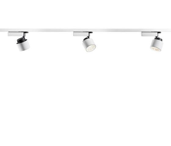 Bop BTK de Ansorg | Spots de plafond