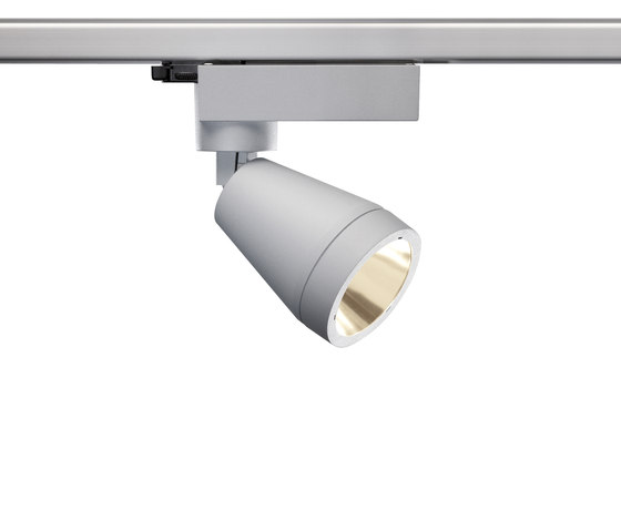 Brick BML by Ansorg | Ceiling-mounted spotlights