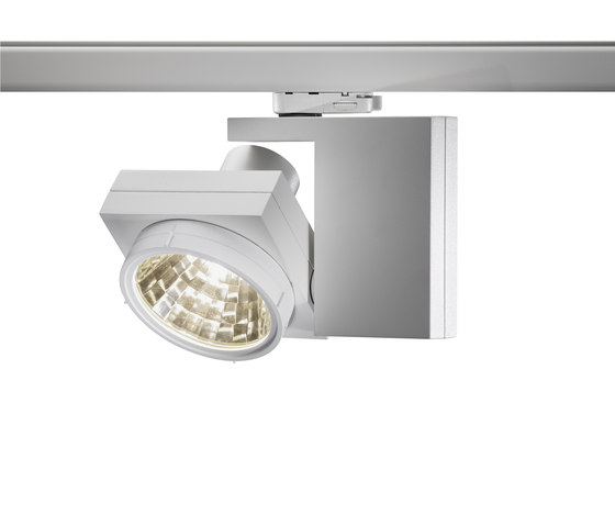 Take TKC by Ansorg | Ceiling-mounted spotlights