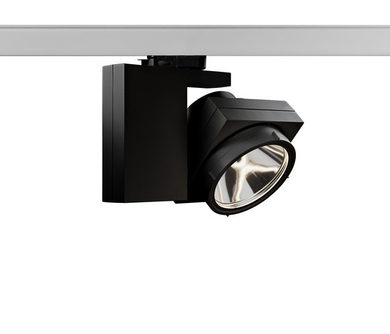 Take TKL by Ansorg | Ceiling-mounted spotlights