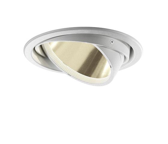 Cardo CRL | Cardo CBL de Ansorg | Focos reflectores
