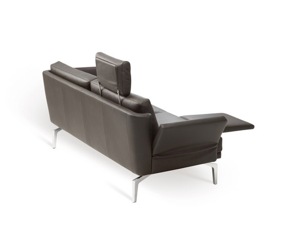 Model 1262 Frame by Intertime | Sofas