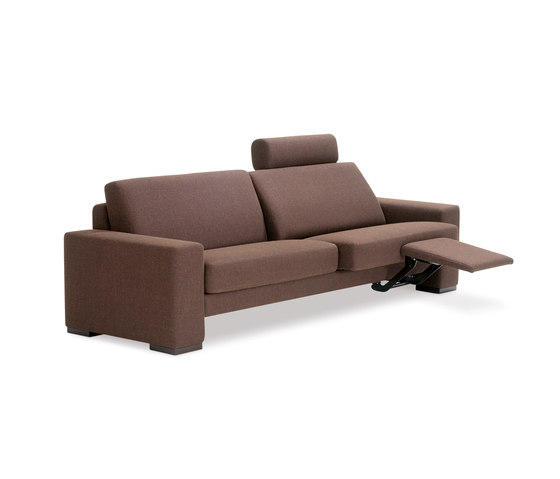 Model 2708 Bolero by Intertime | Sofas