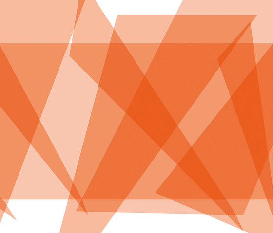 tela graph - helter skelter de tela-design | Revestimientos de paredes / papeles pintados