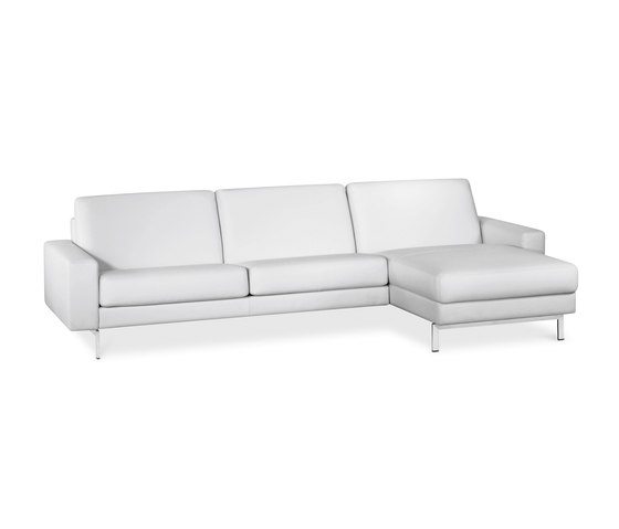 Model 2725 Bolero by Intertime | Sofas