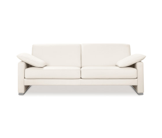 Model 2700 Bolero by Intertime | Sofas