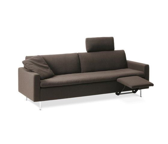 Model 2948 Soleo by Intertime | Sofas