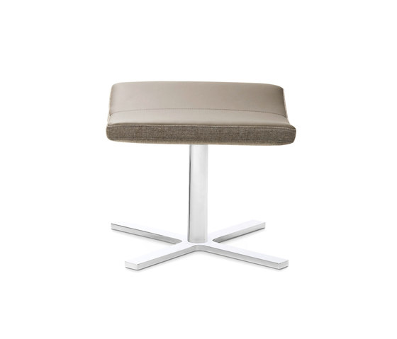 Modell 1283 Link | Hocker von Intertime | Hocker