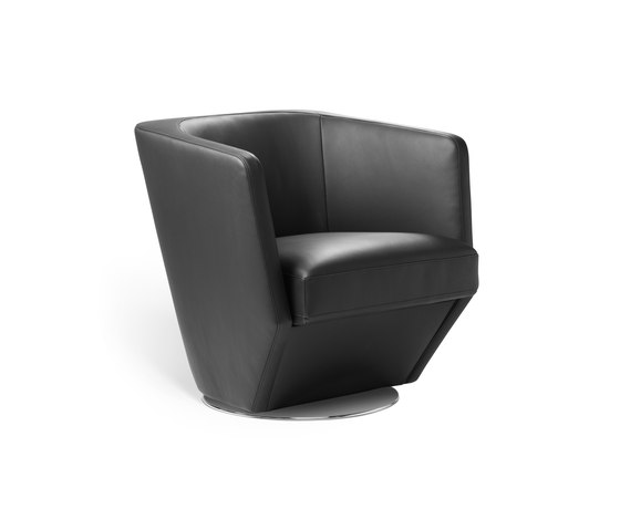 1252 Frame chair by Intertime | Armchairs