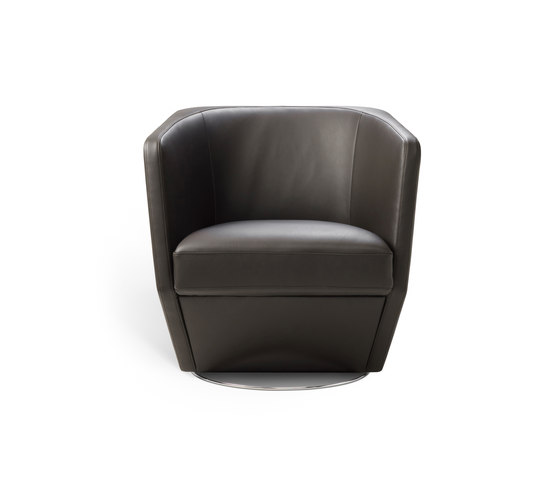 Model 1252 Frame by Intertime | Armchairs