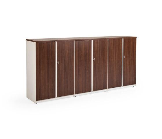 Path by Koleksiyon Furniture | Cabinets