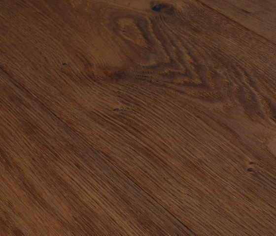 mafi OAK Country Vulcano wide plank. brushed | natural oil by mafi | Wood flooring