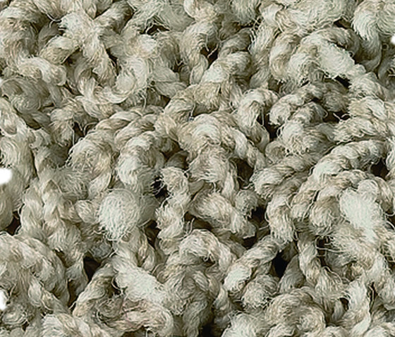 Poodle 1404 by OBJECT CARPET | Rugs / Designer rugs