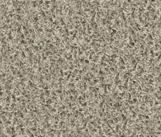 Poodle 1404 Kiesel von OBJECT CARPET | Formatteppiche