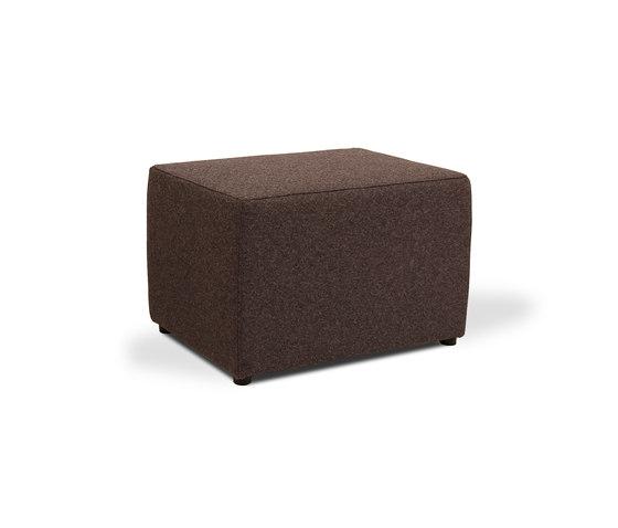 polly von jonas ihreborn rund viereckig produkt. Black Bedroom Furniture Sets. Home Design Ideas