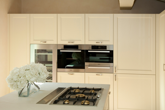 Grace M by Arthesi | Fitted kitchens