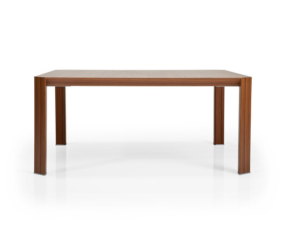 Quo Vadis by Koleksiyon Furniture | Lounge tables