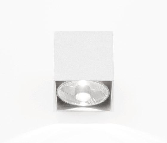 Cubo Parete di Omikron Design | Illuminazione generale