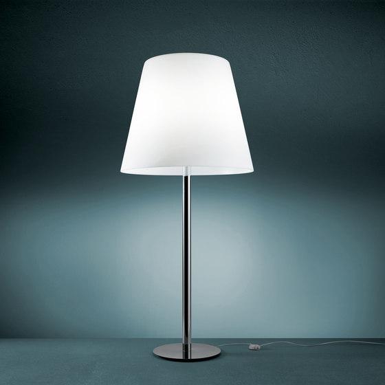 Amax fontanaarte producto - Fontana arte iluminacion ...