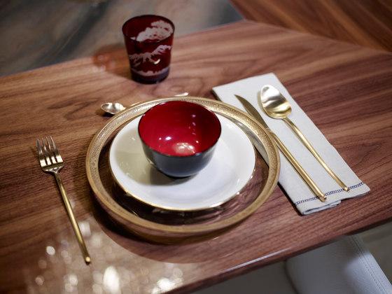 Elegant de Arthesi | Mesas comedor