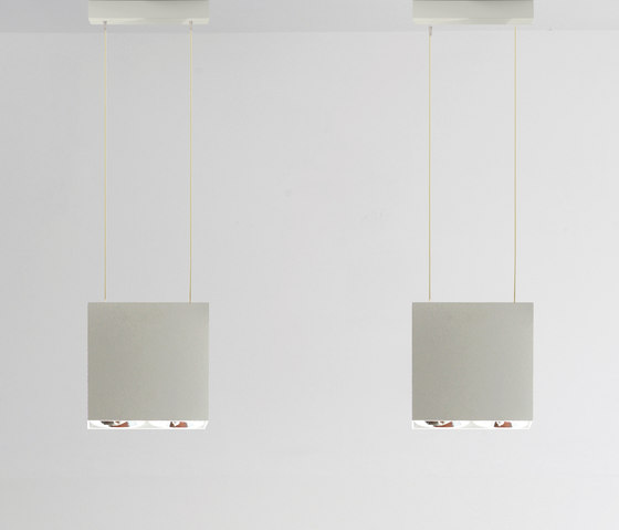 Hung by Omikron Design | General lighting