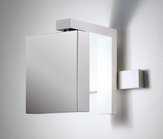 La Fenice by Omikron Design | General lighting