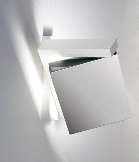 Forum arredamento.it • aiuto ! casa singolo piano con tetto in ...