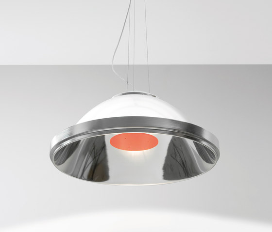 Marcelo by Omikron Design | General lighting